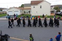 45th Annual Halloween Parade, Lehighton, 10-17-2015 (179)