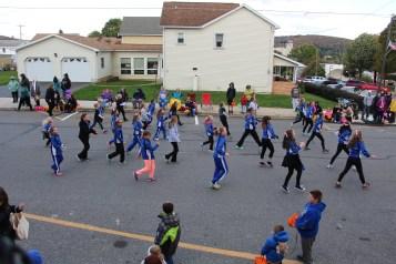 45th Annual Halloween Parade, Lehighton, 10-17-2015 (193)