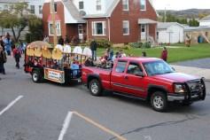 45th Annual Halloween Parade, Lehighton, 10-17-2015 (228)