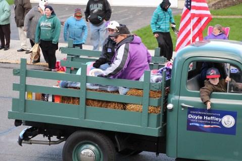 45th Annual Halloween Parade, Lehighton, 10-17-2015 (241)