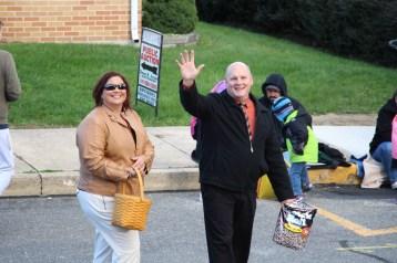 45th Annual Halloween Parade, Lehighton, 10-17-2015 (247)