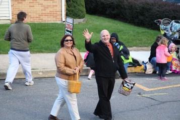 45th Annual Halloween Parade, Lehighton, 10-17-2015 (248)