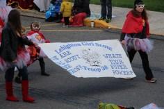 45th Annual Halloween Parade, Lehighton, 10-17-2015 (265)
