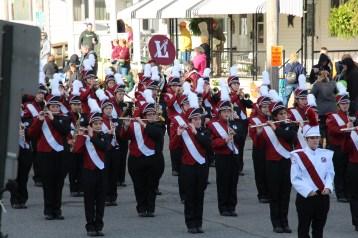 45th Annual Halloween Parade, Lehighton, 10-17-2015 (27)