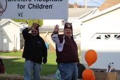 45th Annual Halloween Parade, Lehighton, 10-17-2015 (287)