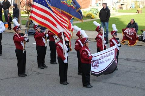 45th Annual Halloween Parade, Lehighton, 10-17-2015 (32)