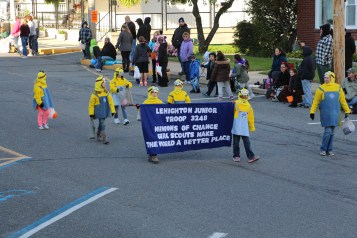 45th Annual Halloween Parade, Lehighton, 10-17-2015 (333)