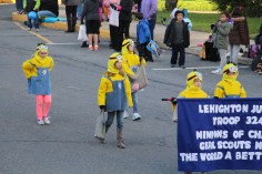 45th Annual Halloween Parade, Lehighton, 10-17-2015 (336)