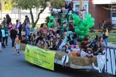45th Annual Halloween Parade, Lehighton, 10-17-2015 (340)