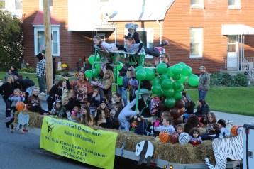 45th Annual Halloween Parade, Lehighton, 10-17-2015 (343)