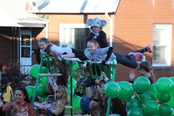 45th Annual Halloween Parade, Lehighton, 10-17-2015 (344)
