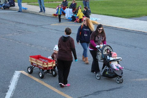 45th Annual Halloween Parade, Lehighton, 10-17-2015 (375)