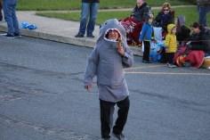 45th Annual Halloween Parade, Lehighton, 10-17-2015 (385)