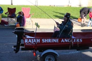 45th Annual Halloween Parade, Lehighton, 10-17-2015 (387)