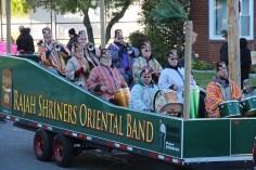 45th Annual Halloween Parade, Lehighton, 10-17-2015 (451)