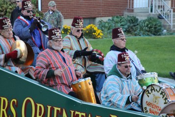 45th Annual Halloween Parade, Lehighton, 10-17-2015 (454)