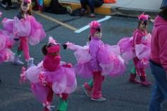 45th Annual Halloween Parade, Lehighton, 10-17-2015 (460)
