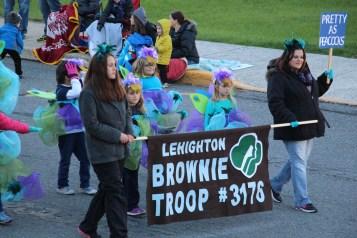 45th Annual Halloween Parade, Lehighton, 10-17-2015 (465)