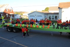45th Annual Halloween Parade, Lehighton, 10-17-2015 (483)