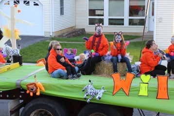 45th Annual Halloween Parade, Lehighton, 10-17-2015 (486)