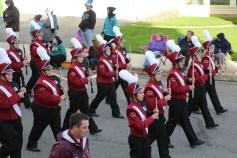 45th Annual Halloween Parade, Lehighton, 10-17-2015 (52)