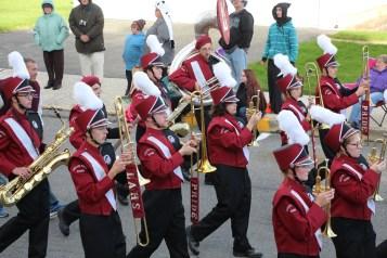 45th Annual Halloween Parade, Lehighton, 10-17-2015 (61)