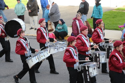 45th Annual Halloween Parade, Lehighton, 10-17-2015 (70)