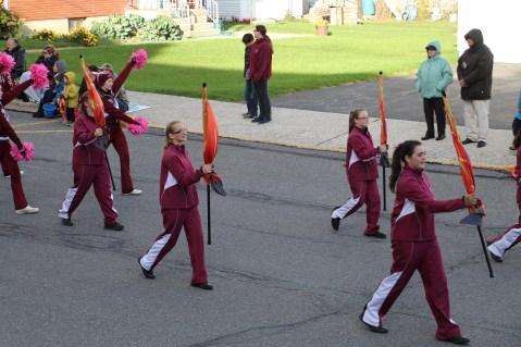 45th Annual Halloween Parade, Lehighton, 10-17-2015 (76)