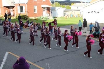 45th Annual Halloween Parade, Lehighton, 10-17-2015 (83)