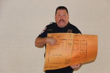 Fire Prevention, via Tamaqua Fire Department, Tamaqua Elementary School, Tamaqua, 10-5-2015 (14)