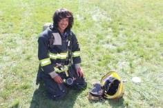 Fire Prevention, via Tamaqua Fire Department, Tamaqua Elementary School, Tamaqua, 10-5-2015 (17)