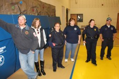 Fire Prevention, via Tamaqua Fire Department, Tamaqua Elementary School, Tamaqua, 10-5-2015 (21)