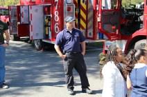 Fire Prevention, via Tamaqua Fire Department, Tamaqua Elementary School, Tamaqua, 10-5-2015 (64)