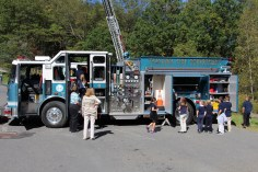 Fire Prevention, via Tamaqua Fire Department, Tamaqua Elementary School, Tamaqua, 10-5-2015 (82)