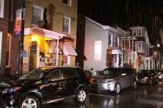 Fire Response, East Broad Street, Tamaqua, 10-28-2015 (3)