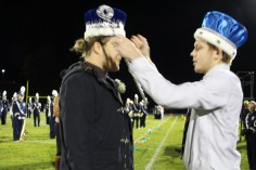Tamaqua Area Homecoming Game, King and Queen, Sports Stadium, Tamaqua, 10-16-2015 (141)