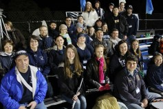 Tamaqua Area Homecoming Game, King and Queen, Sports Stadium, Tamaqua, 10-16-2015 (17)