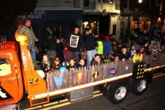 Tamaqua Lions Club Halloween Parade, Broad Street, Tamaqua, 10-27-2015 (200)