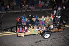 Tamaqua Lions Club Halloween Parade, Broad Street, Tamaqua, 10-27-2015 (206)
