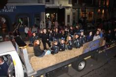 Tamaqua Lions Club Halloween Parade, Broad Street, Tamaqua, 10-27-2015 (217)
