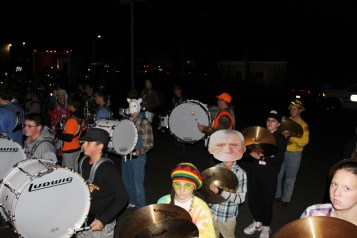 Tamaqua Lions Club Halloween Parade, Broad Street, Tamaqua, 10-27-2015 (23)