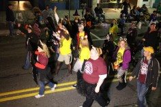 Tamaqua Lions Club Halloween Parade, Broad Street, Tamaqua, 10-27-2015 (243)