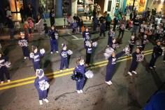Tamaqua Lions Club Halloween Parade, Broad Street, Tamaqua, 10-27-2015 (282)