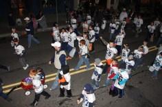 Tamaqua Lions Club Halloween Parade, Broad Street, Tamaqua, 10-27-2015 (300)