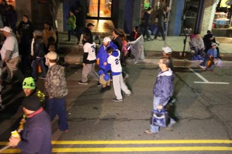 Tamaqua Lions Club Halloween Parade, Broad Street, Tamaqua, 10-27-2015 (320)