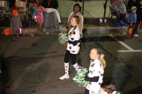 Tamaqua Lions Club Halloween Parade, Broad Street, Tamaqua, 10-27-2015 (334)