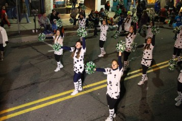 Tamaqua Lions Club Halloween Parade, Broad Street, Tamaqua, 10-27-2015 (339)