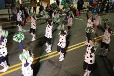 Tamaqua Lions Club Halloween Parade, Broad Street, Tamaqua, 10-27-2015 (343)