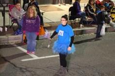 Tamaqua Lions Club Halloween Parade, Broad Street, Tamaqua, 10-27-2015 (370)