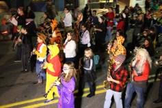 Tamaqua Lions Club Halloween Parade, Broad Street, Tamaqua, 10-27-2015 (427)